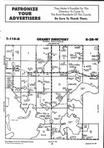 Map Image 034, Nicollet County 2002